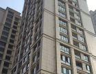 出售 金箫公寓高层150平送车位店面 160万金萧公寓