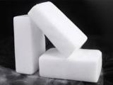 静安区工业冰块-黄浦食用冰配送