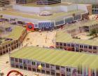 西夏万达广场营业房60m小商铺纯1层纯2层9000元起可西夏万达
