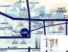 白石桥主语国际腾达北矿金融大厦西三环新地标俯瞰北京城