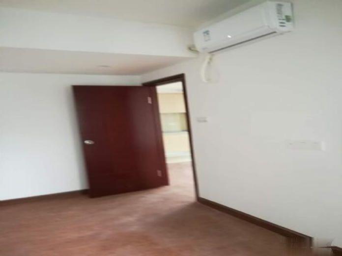 急租滨海御庭电梯房公寓1室1厅1卫精装修 免2个月房租