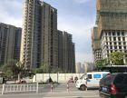 九龙仓珑玺正对农贸市场照应两个小区小面积地铁口现铺
