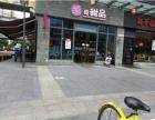 诚意转售:年租29万+江桥老街临街可做餐饮门面