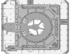 4/10号线海伦路站,1933老场坊稀缺40平,精装修,可看