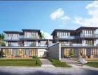 急出售三亚清水湾独栋双拼叠拼别墅硬装拎包入住3房到5房怡海湾
