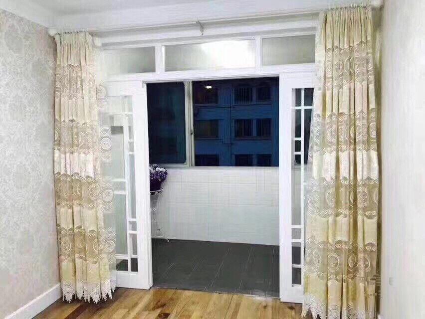枫南小区精致三房时尚装修错层洋房