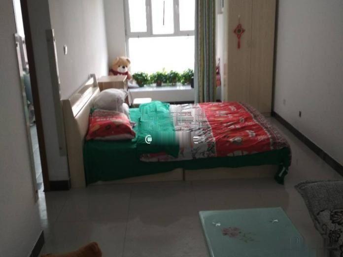 昌乐花苑 2室1厅1卫