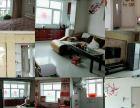 金川开发区工业大学上院小区 2室1厅1卫 74平米上院小区