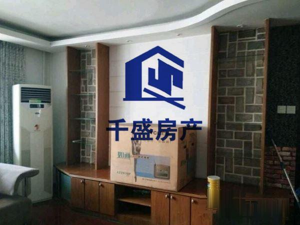 远洋城商圈,小高层电梯房,南客厅年底急用钱,看房还可议价