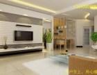 宝地太阳广场商住公寓90多平米实验学区房民水民电