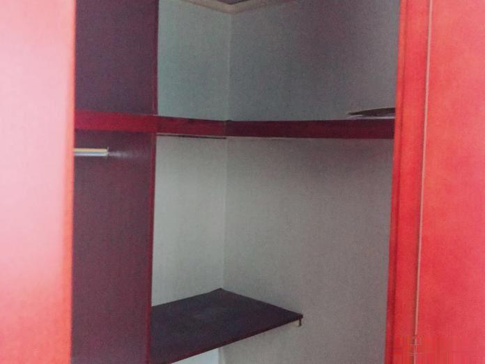 昌润莲城~精装大平方~4个空调2个冰箱洗衣机衣帽间~带物
