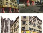 自建房占地245.2平方,建筑面积970.78平方,售价