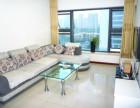 世茂香槟湖 两房 精装修,阔绰客厅,超大阳台,身份象征,