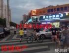 华庄水乡苑门口沿街旺铺现租给家连锁药店年租金21万