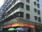 河南岸港惠新天地旁整栋 960平米 仅售380万