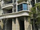 滨海 碧桂园 85平 现房,房开装修,高楼,可按揭温州碧桂园