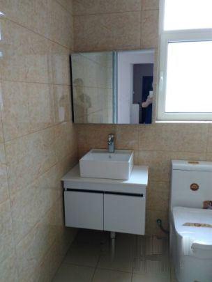 新房健康环保材料装修