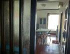 世贸雅苑 8000元 5室2厅2卫 办公,超值,免费看房世贸雅苑