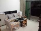 海景豪苑 1500元 2室2厅1卫 精装修,环境幽静,居