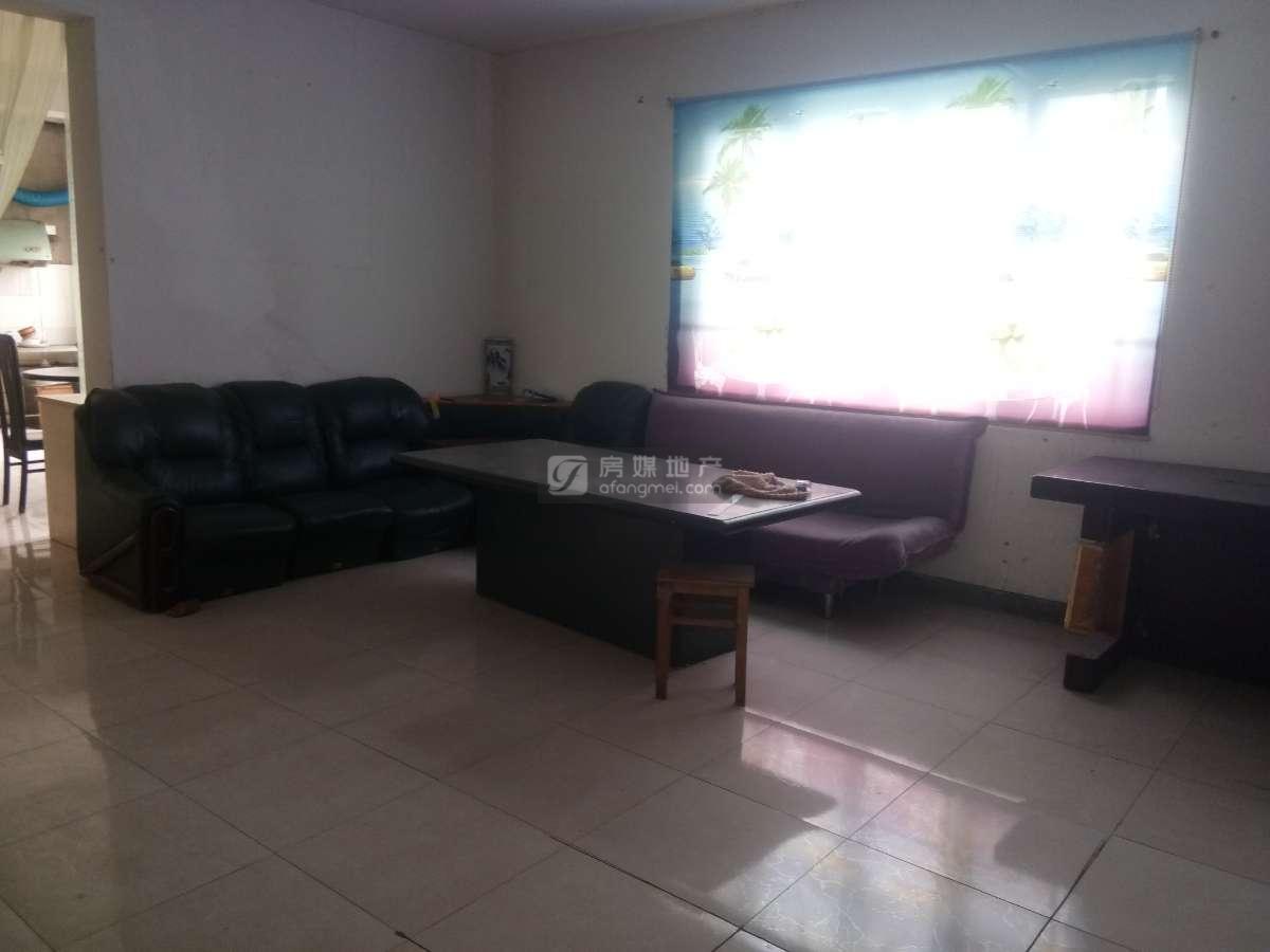 杏林苑 2200元 3室2厅1卫 中装便宜出租,适合附近杏林苑