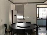 出售滨江花苑豪华装修170平4室2厅3卫,阳光充足售22