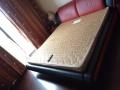 靓房低价抢租,钻石轩 2600元 2室2厅1卫 精装修