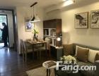 北三环 平层 复式公寓 精装交房 首付分期三年 五证齐全名门翠园