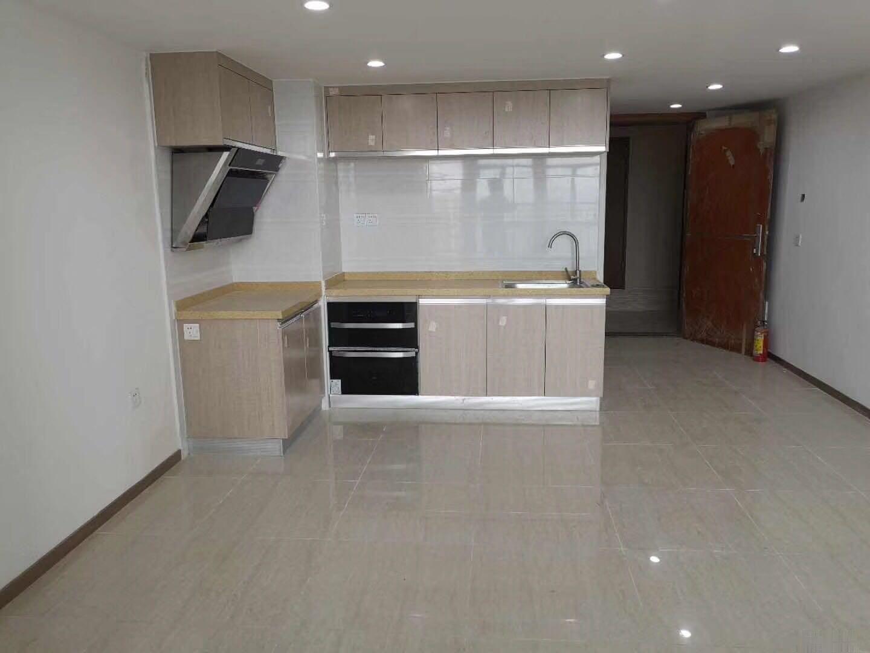 禅城 魁奇路地铁口 世博广场 复式公寓 可挂牌办公 随时世博广场