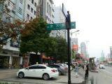 北京中路女人街梅台巷 2室1厅1卫