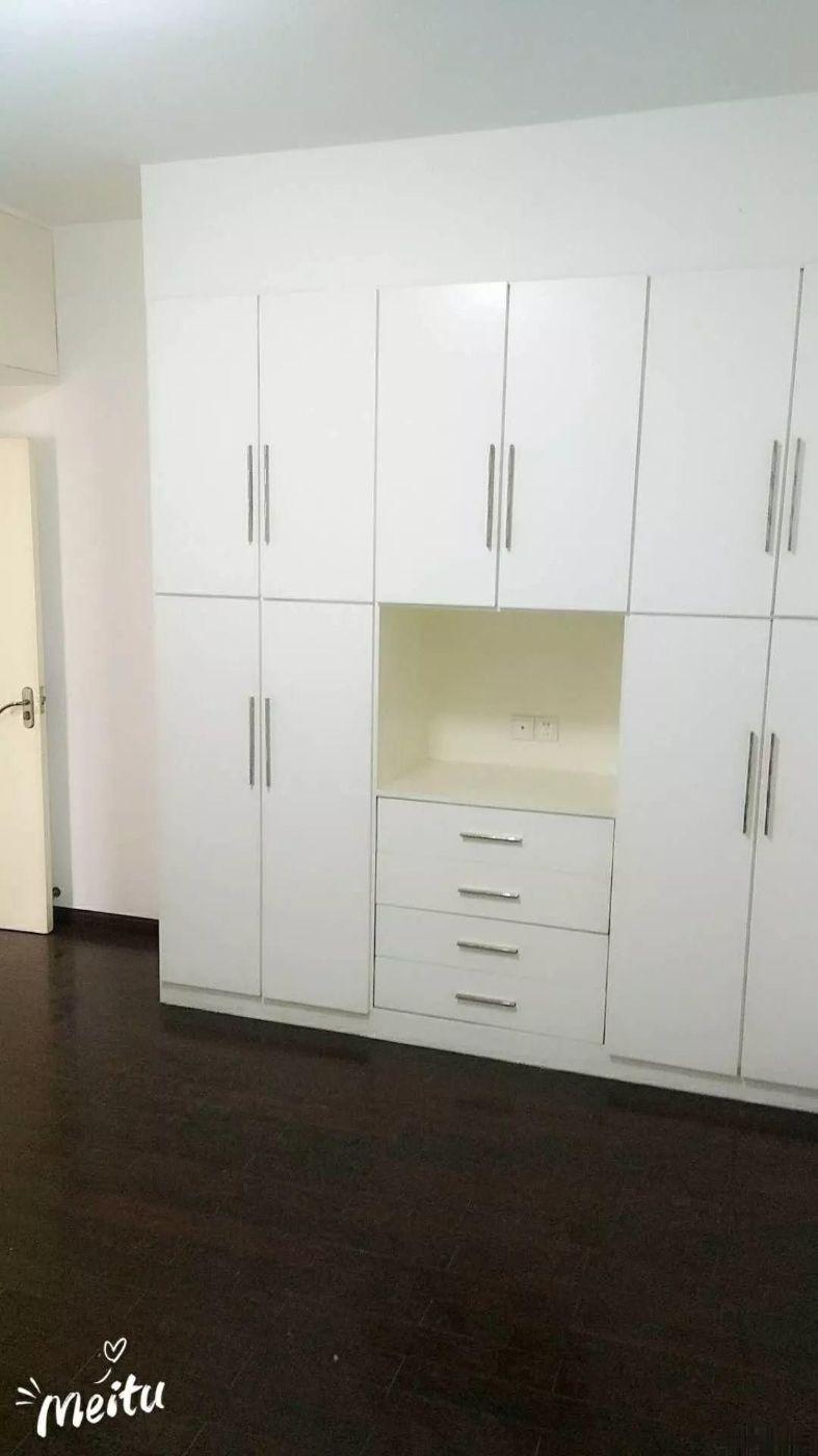 业主降价5万 清石广场 楼梯2 楼 精装 带车库和杂物间