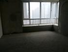 中舜鲁中国际12楼177平130万,证满5年,房主急售中舜鲁中国