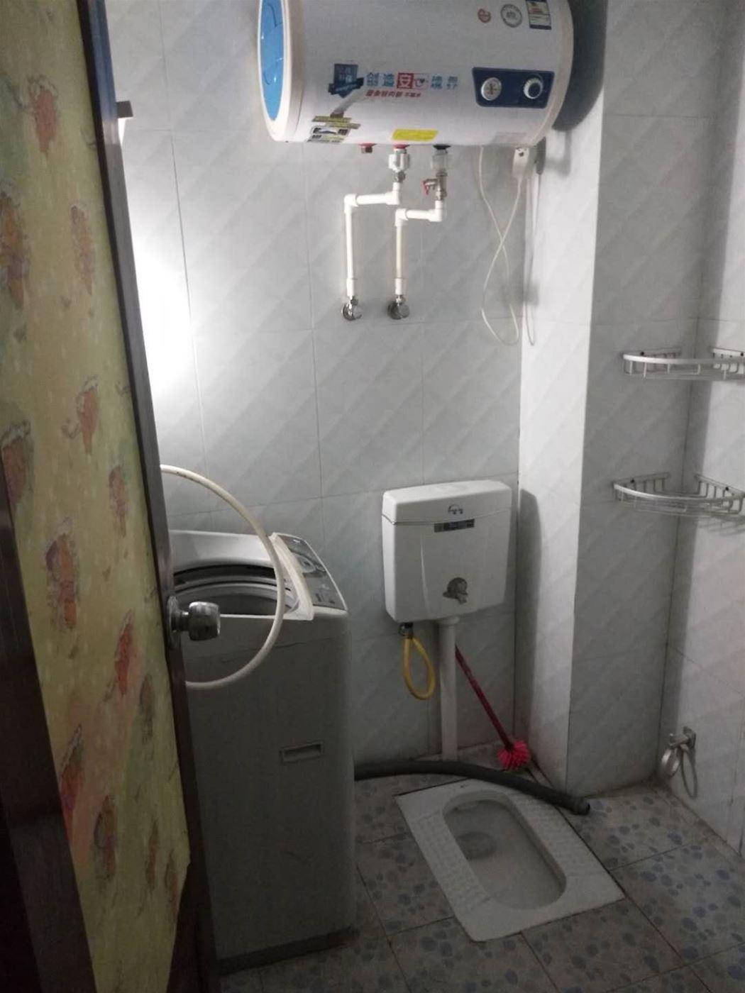 天成一品 市中心 地铁一二号线 两房仅租1600天成一品