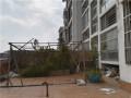 市政广场东临 圣源美郡 精装修2室2厅 家具家电齐全拎包