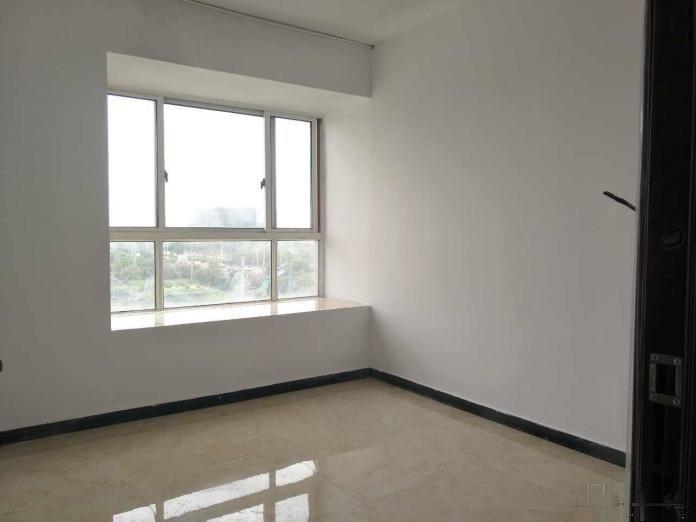 A龙珠锦园2室1厅靠近沙城一小,上学非常方便