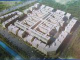 出售滨海小微园一楼600平二楼600平宿舍400平