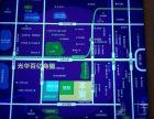 成都独有公交枢纽站全业态底商可按揭仅有25间