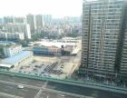海口西站对面旅馆7房现状整租 5500元 7室1厅5卫