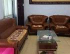L建安小区经典两室家具家电齐全拎包入住低价出租
