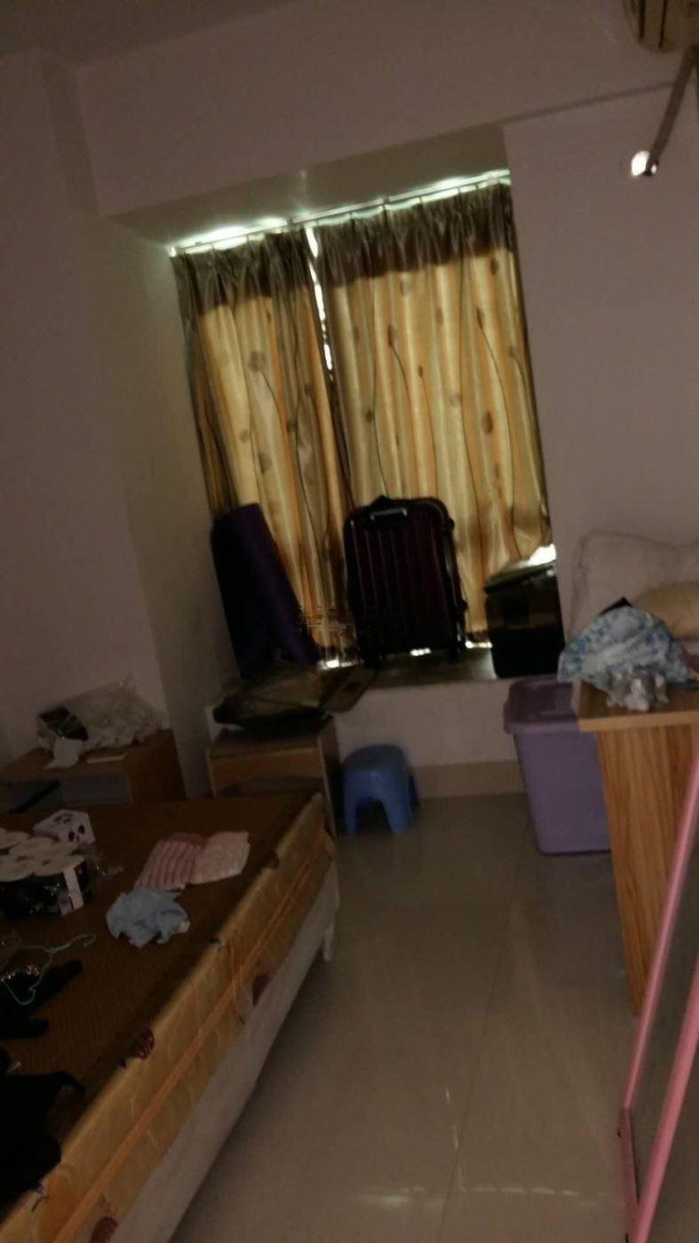 富丽苑 3室2厅2卫富丽苑