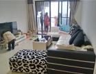 京基城 135万 3室2厅1卫 精装修成熟社区,交通