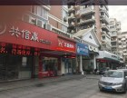 东泰禾商圈,正沿塔头路,层高5米,租23000元!