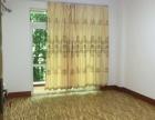 金沙湾二期愉馨苑 3800元 4室2厅2卫 精装修,