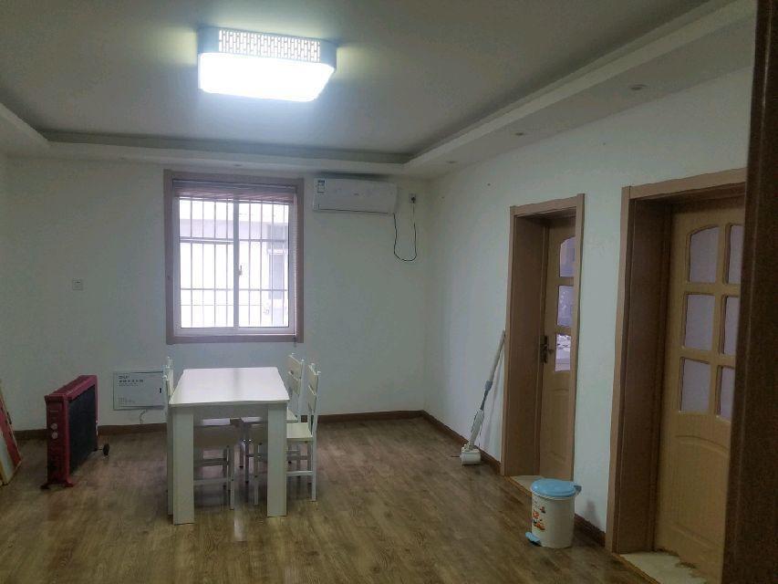 安静住家,好房不等人,南园路18号 2550元 2室1厅