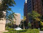 刚得彝海公园旁优质小高层孝心一楼送70平米大花园福泽苑东