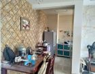 罗源滨海新城 精装单身公寓 拎包即住 永辉超市就在旁边罗源湾滨海