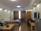 义乌酒店式精品公寓拎包入住押二付一仅租1300元/元梅州义乌小商
