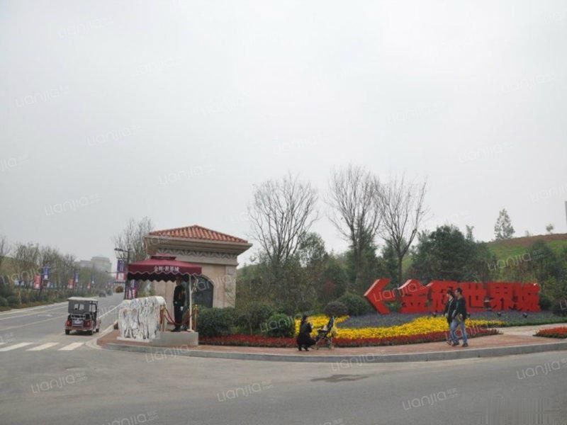 城南曲江大型社区临主干道现铺展示面广明火餐饮业态广