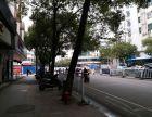 南河路临街店面56平米82万急售