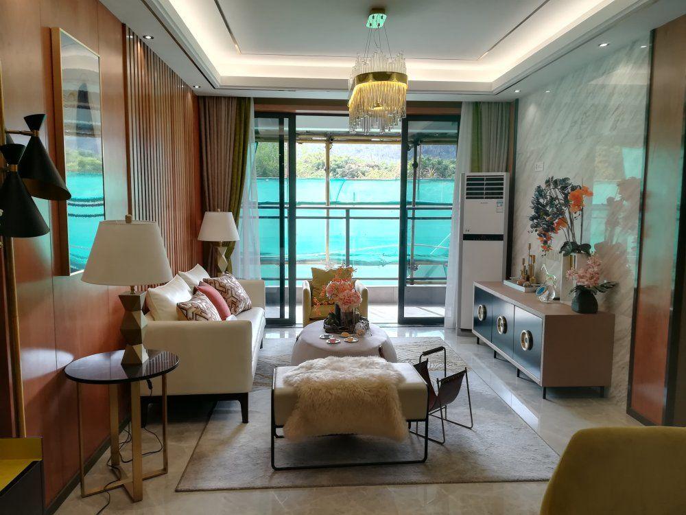 仲恺高新区,一手新房,美乐米可花园,增 送阳台飘窗,双地