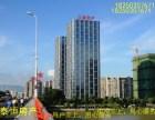 三盛滨江,泛船浦,东部办公区 180平方电梯口 大门面